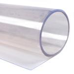 PVC Sheeting