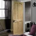 All Pine Doors