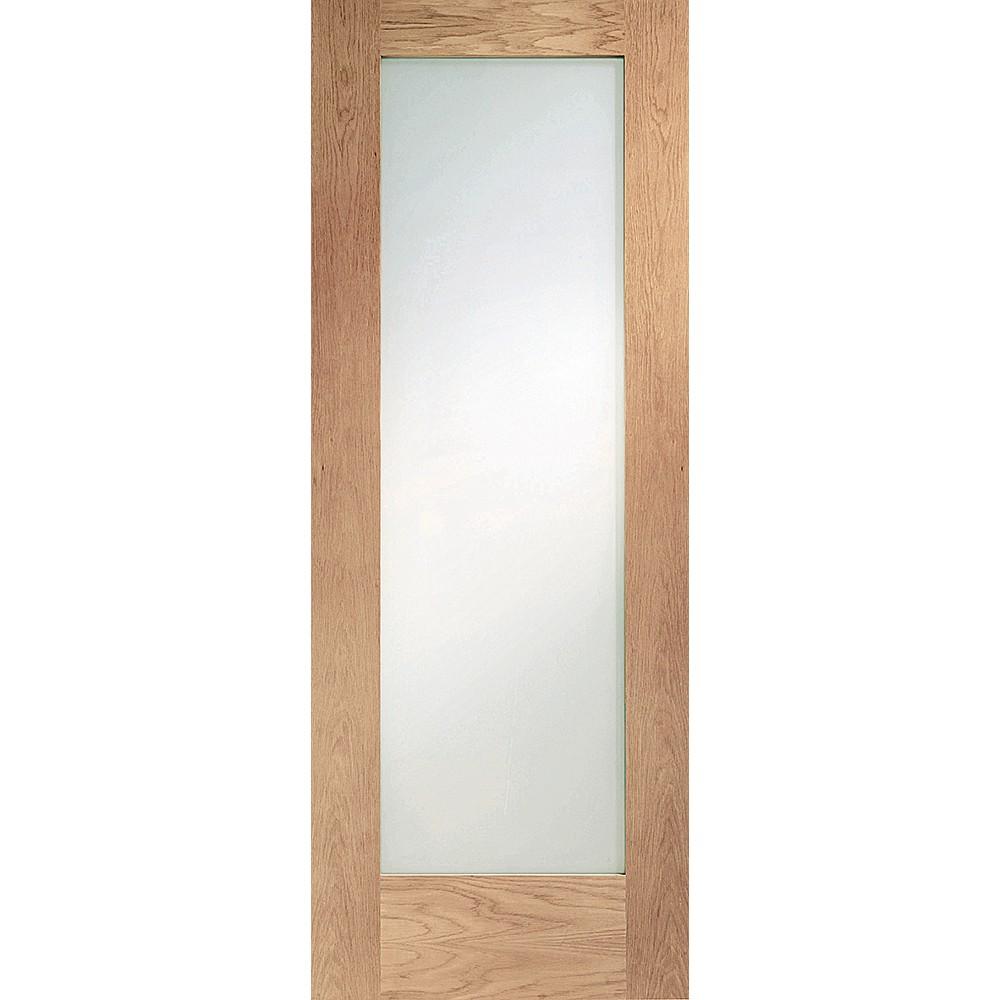 Pattern 10 oak obscure glass internal door pattern 10 oak obscure glass pre finished planetlyrics Choice Image