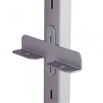 Aura Drawer Bracket (2 Pack)