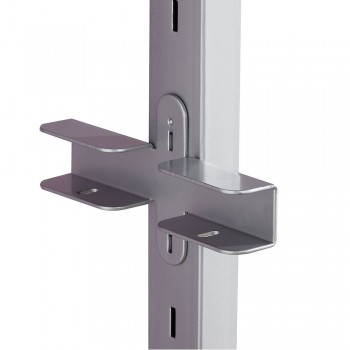 Aura Shelf Bracket (2 Pack)
