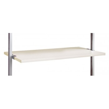 Aura Shelf - Large