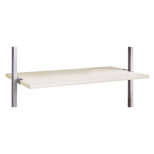 Aura Shelf - Large