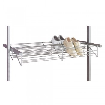 Aura Shoe Rack
