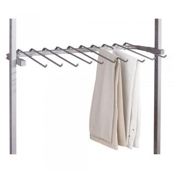 Aura Trouser Rack