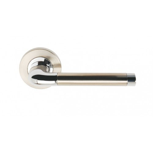 Argo - 3670 Door Handle