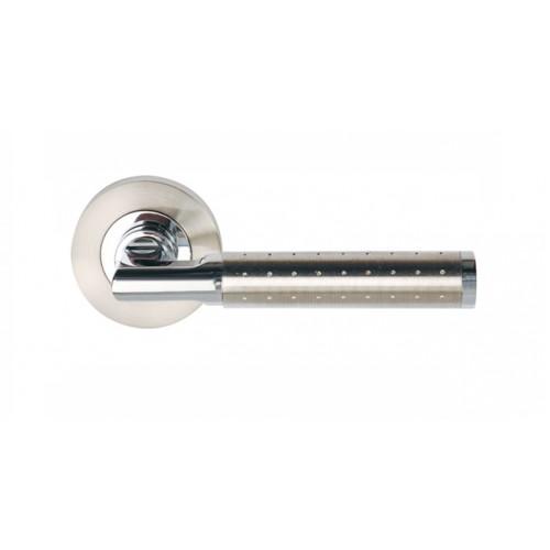 Aura - 3620 Door Handle
