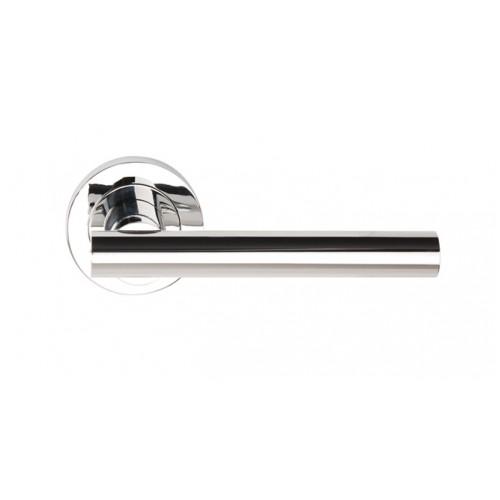 Sultan - 3690 Door Handle