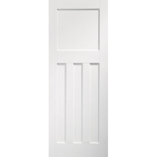 White DX - Solid  sc 1 st  Cornes DIY & Buy solid white internal doors in Glasgow - delivered UK wide